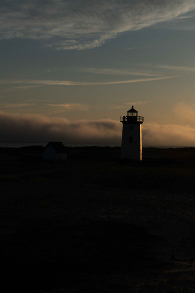 Lighthouse-173