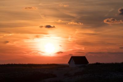 Charlie Hunter Landscape Photography 13