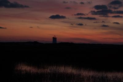 Charlie Hunter Landscape Photography 18