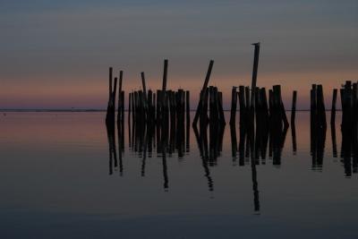 Charlie Hunter Landscape Photography 51