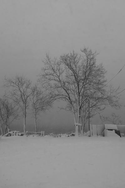 Charlie Hunter Landscape Photography 68