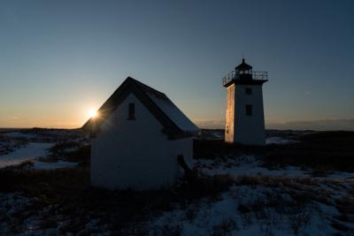 Charlie Hunter Landscape Photography 84