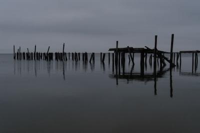 Charlie Hunter Landscape Photography 108