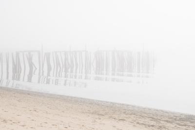 Charlie Hunter Landscape Photography 226