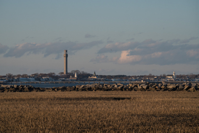 Charlie Hunter Provincetown Photography 76