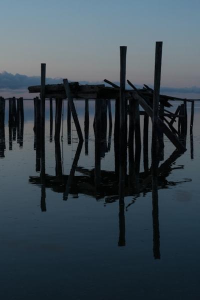Charlie Hunter Landscape Photography 126