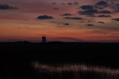 Charlie Hunter Landscape Photography 17