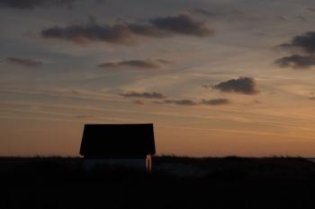 Charlie Hunter Landscape Photography 10