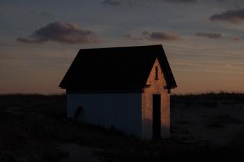 Charlie Hunter Landscape Photography 11