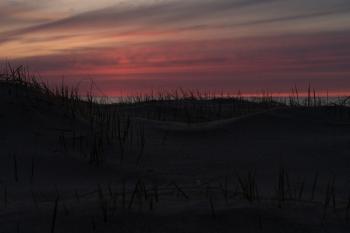 Charlie Hunter Landscape Photography 115