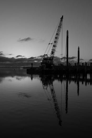 Charlie Hunter Landscape Photography 123