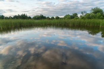 Charlie Hunter Landscape Photography 140