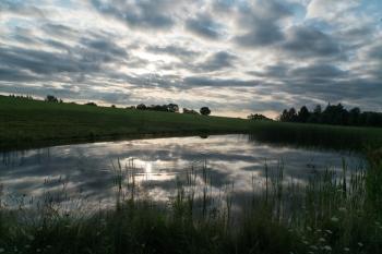 Charlie Hunter Landscape Photography 142