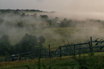 Charlie Hunter Landscape Photography 166