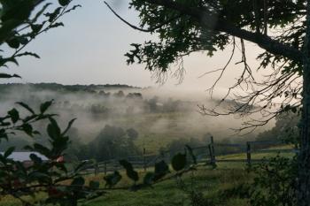 Charlie Hunter Landscape Photography 167