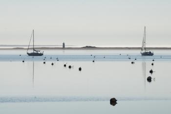 Charlie Hunter Landscape Photography 207