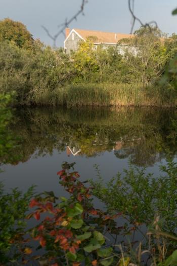 Charlie Hunter Landscape Photography 229