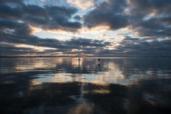 Charlie Hunter Landscape Photography 258