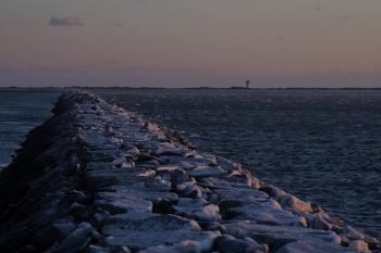 Charlie Hunter Landscape Photography 27
