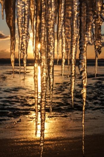Charlie Hunter Landscape Photography 28