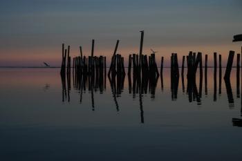 Charlie Hunter Landscape Photography 52