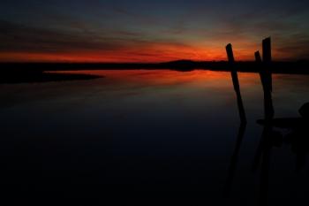 Charlie Hunter Landscape Photography 57