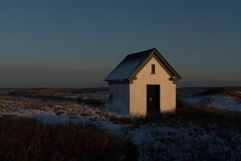 Charlie Hunter Landscape Photography 79