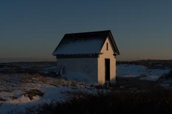 Charlie Hunter Landscape Photography 80