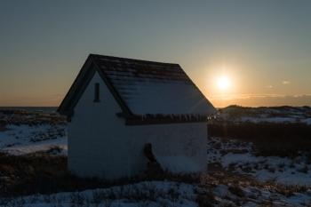 Charlie Hunter Landscape Photography 81