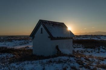 Charlie Hunter Landscape Photography 82