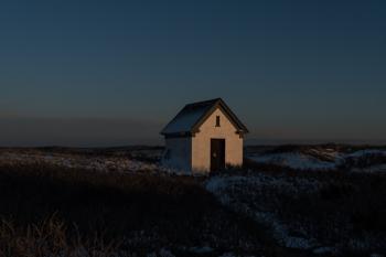 Charlie Hunter Landscape Photography 85