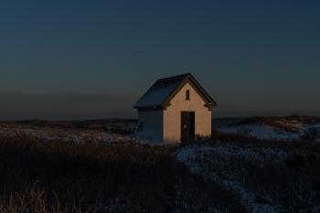 Charlie Hunter Landscape Photography 86