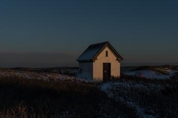 Charlie Hunter Landscape Photography 87