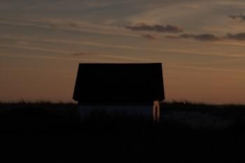 Charlie Hunter Landscape Photography 9