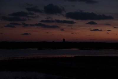 Lighthouse-119