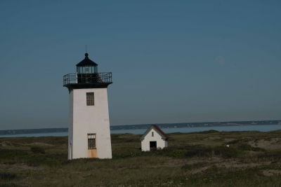 Lighthouse-12