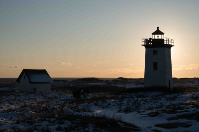 Lighthouse-121
