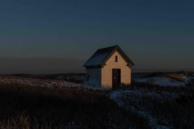 Lighthouse-133