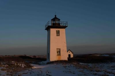 Lighthouse-137