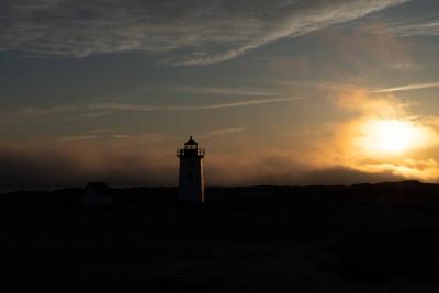 Lighthouse-177