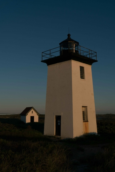 Lighthouse-26