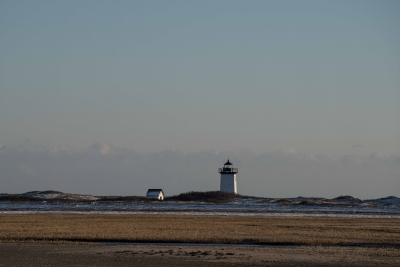Lighthouse-29-2