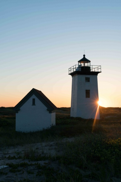 Lighthouse-33