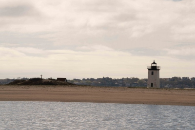 Lighthouse-43-2