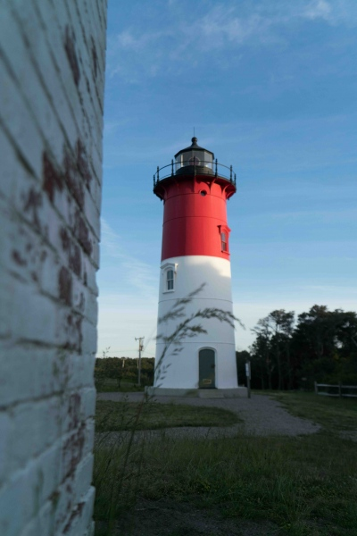 Lighthouse-46