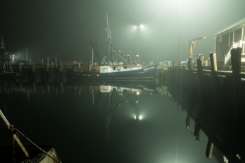 Charlie Hunter Provincetown Photography 174