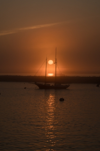 Charlie Hunter Provincetown Photography 177