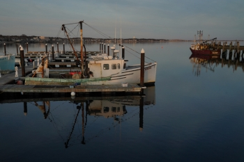 Charlie Hunter Provincetown Photography 52