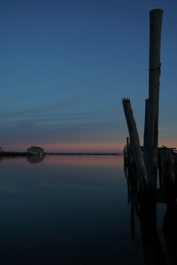 Charlie Hunter Provincetown Photography 55