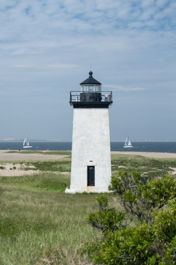 Charlie Hunter Provincetown Photography 7